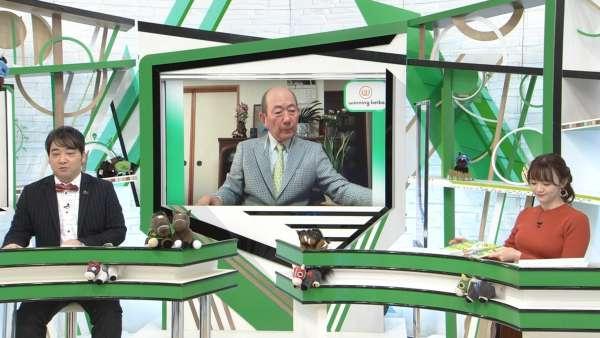 森香澄 おっぱいエロ画像