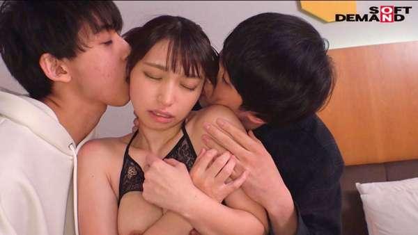 栗田みゆ AVエロ画像