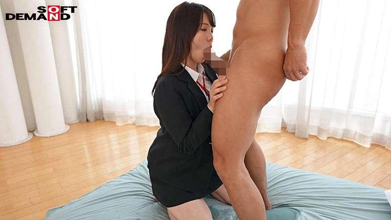 佐々木夏菜AVデビューエロ画像