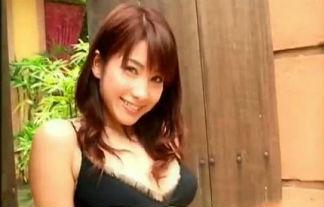 柳沼淳子 過去にDVDを二枚しか出してない結構レアな画像集!激選29枚!