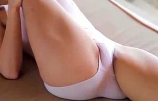 神野千奈 元新体操選手の柔らかい体…そこをアップで撮ることって許されるのwwwwww写真52枚