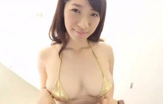 染谷有香 純粋娘時代のグラビアが痴ジョレベルのえろさwwwwww写真49枚