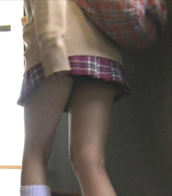 本田翼 エロ画像 007