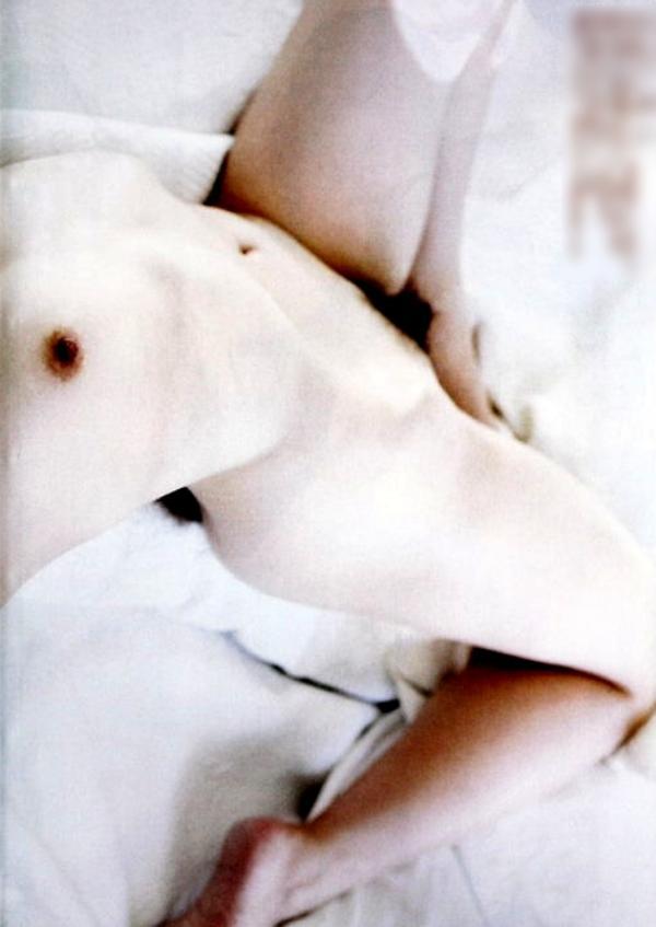 丸純子 ヌード画像 004