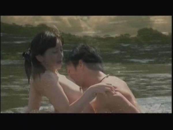丸純子 ヌード画像 081