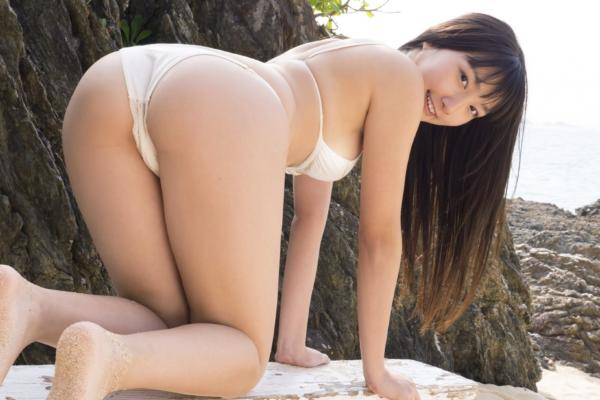 田中菜々 エロ画像 016