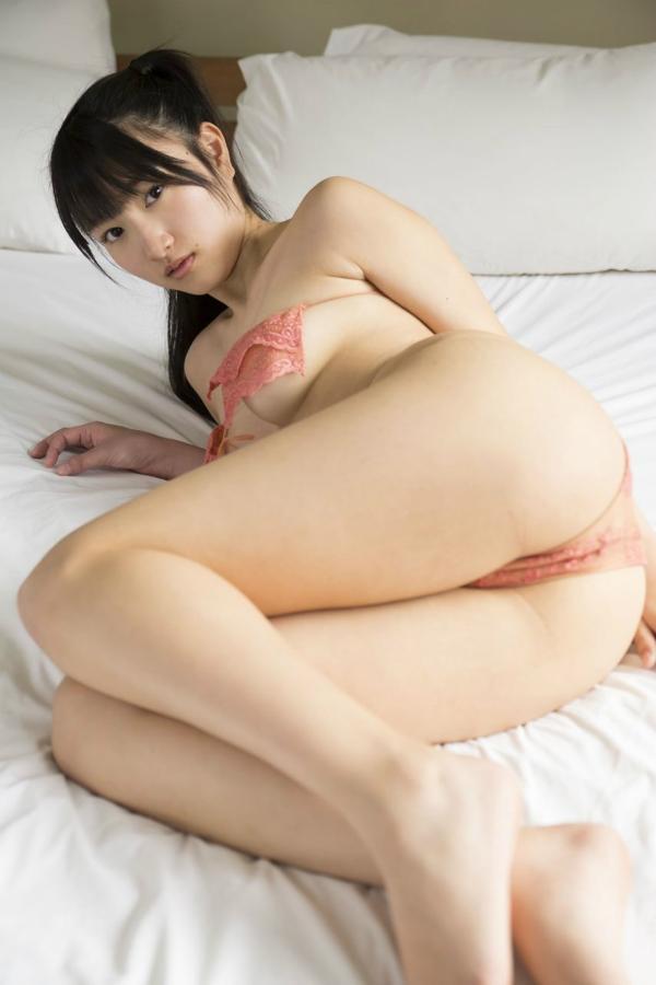 田中菜々 エロ画像 043