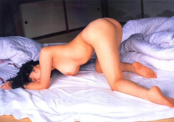遠野奈津子 ヌード画像 092