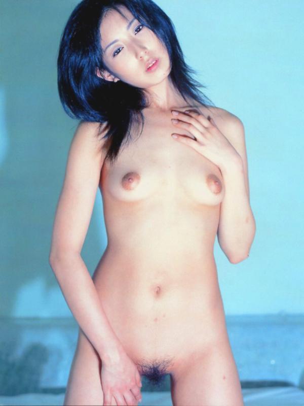 麻倉かほり ヌード画像 058