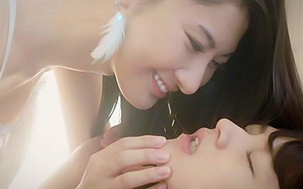 橋本甜歌(てんちむ) ヌード画像 035