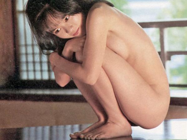 かがみ愛 ヌード画像 079