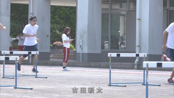 川栄李奈 濡れ場エロ画像018