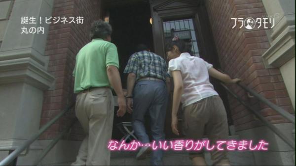 久保田祐佳 パンチラ画像 027