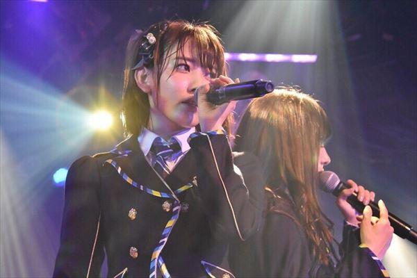 宮脇咲良 エロ画像033