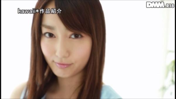 櫻井美月 女子アナセックス画像014