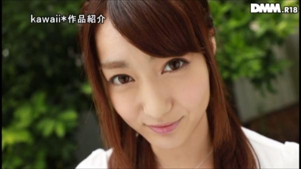櫻井美月 女子アナセックス画像015