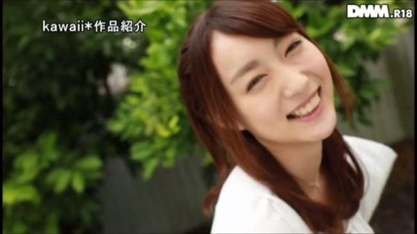 櫻井美月 女子アナセックス画像016