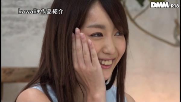 櫻井美月 女子アナセックス画像018