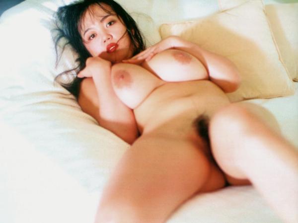 沢口みき ヌード画像 009