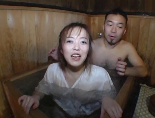 沢口みき ヌード画像 076