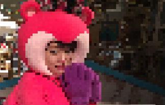 深田恭子水着画像29枚!「34のおばさんがこんな格好しちゃだめかな・・・?」