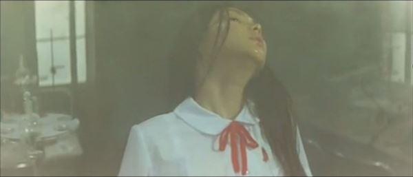 浅野温子 ヌード画像026
