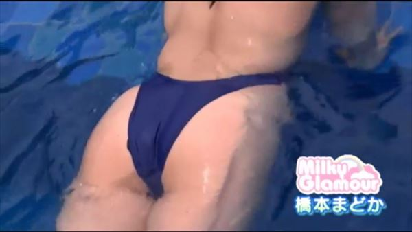 橋本まどか 巨乳画像047