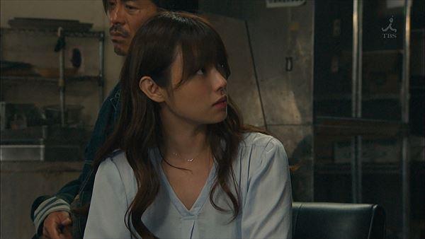 深田恭子 入浴エロ画像008