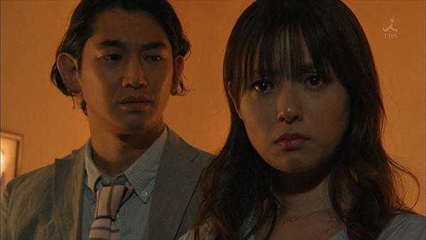 深田恭子 入浴エロ画像014