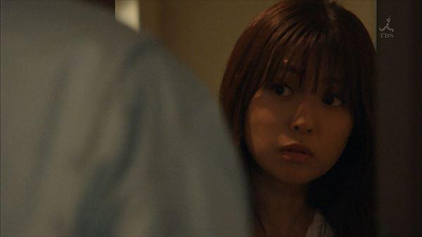 深田恭子 入浴エロ画像038