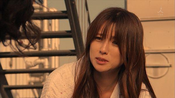 深田恭子 入浴エロ画像047