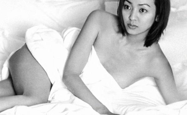 神田うの ヌード画像 019
