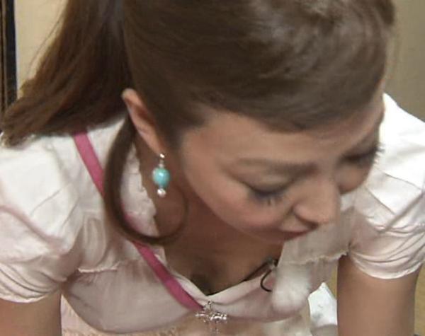 神田うの ヌード画像 041