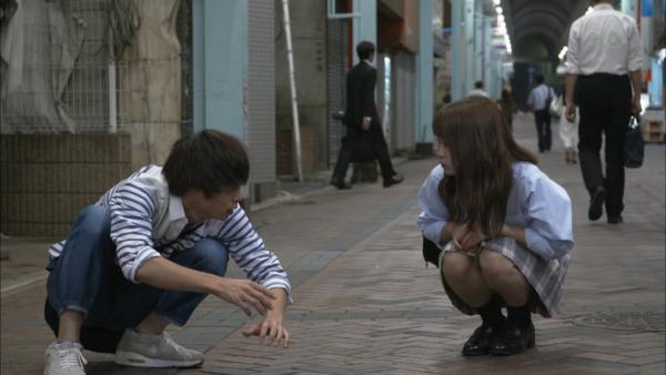 川栄李奈レイプセックスエロ画像002