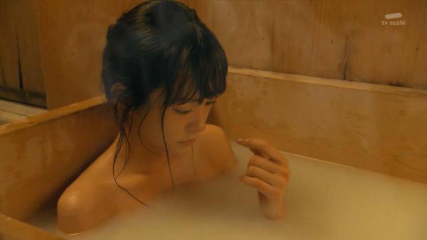 桐谷美玲 おっぱいエロ画像 112