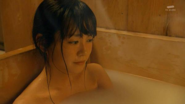 桐谷美玲 おっぱいエロ画像 114