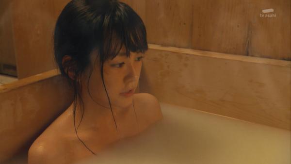 桐谷美玲 おっぱいエロ画像 132