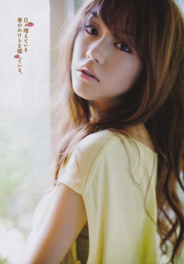 桐谷美玲 おっぱいエロ画像 087