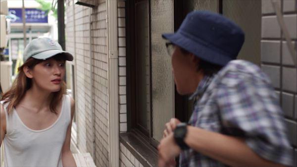 コムアイ 痴女エロ画像001