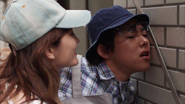 コムアイ 痴女エロ画像008