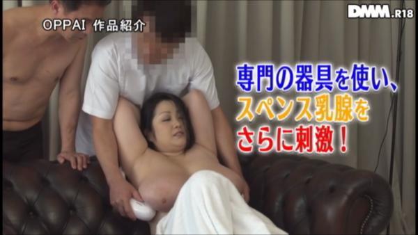 小向美奈子 爆乳セックスエロ画像031