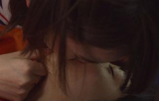 武田玲奈と飯豊まりえのレズビアンKISSがえろすぎる件wwwwww(キャプ写真62枚)