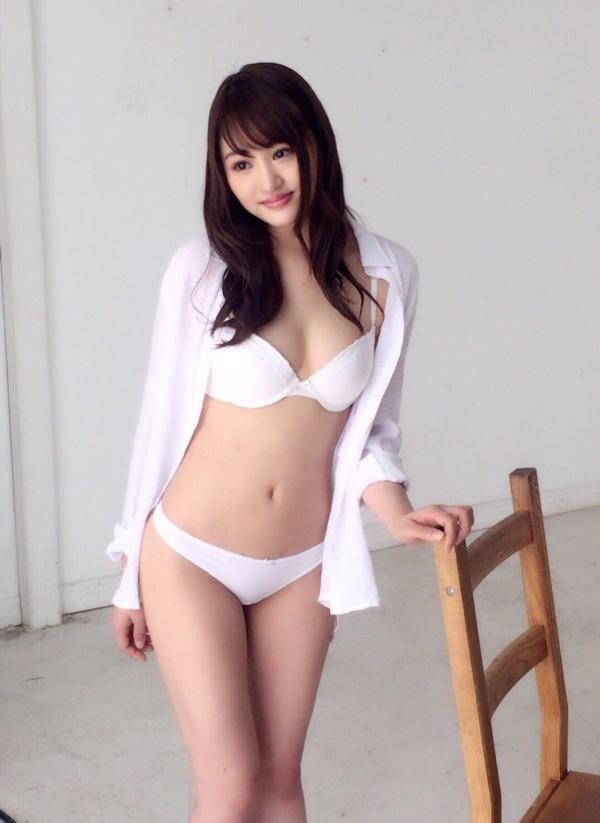 松田美子 ヌードエロ画像020