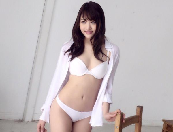 松田美子 ヌードエロ画像021