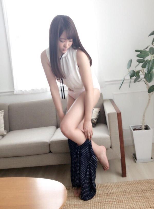 松田美子 ヌードエロ画像043