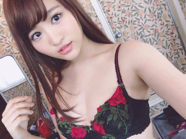 松田美子 ヌードエロ画像046