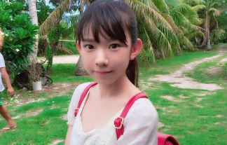 長澤茉里奈 グラドル写真34枚☆合法少女美巨乳ランドセルを背負い完全な小○生へwwwwww