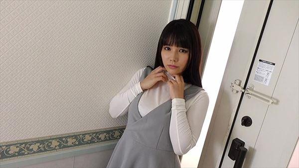 新垣優香 巨乳画像030
