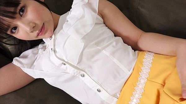 新垣優香 巨乳画像043