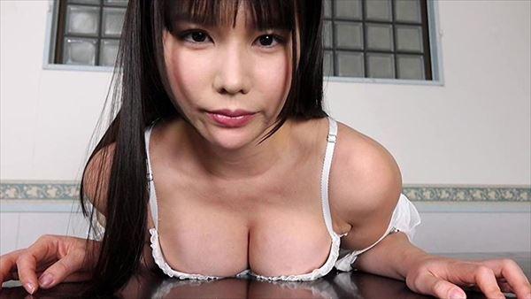 新垣優香 巨乳画像044